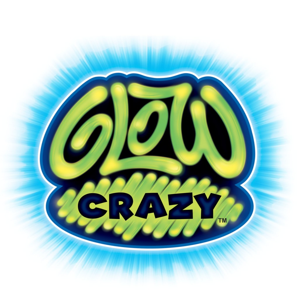 Glow Crazy Doodle Dome Review Glowcrazy Yee Wittle Things