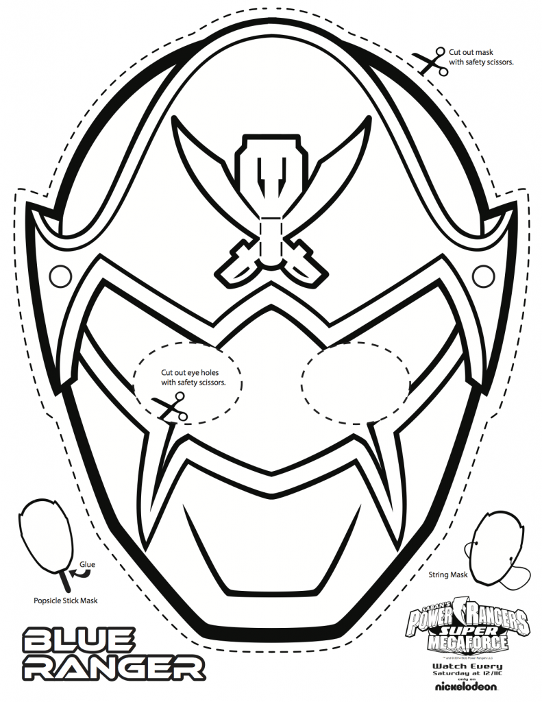 g force coloring pages - photo #43